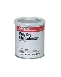 Loctite Moly Dry Film Lubricant, 39897