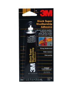 Scotch® Mounting Tape 110-Long-Hang, 0.75 in x 350 in