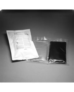 3M™ Scotchcast™ Electrical Insulating and Sealing Compound 2104A (3.46 oz)