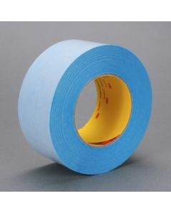"3M™ Wetordry™ Polishing Paper 481Q, 15 Micron Sheet, 8 1/2"" x 11"""