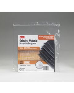 """3M™ Electrically Conductive Adhesive Transfer Tape 9705, 24"""" x 108 yd"""