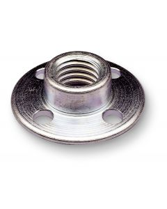 3M™ Output Spindle 3/8-24 Thread 55101
