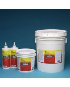 3M™ Wire Pulling Lubricant Wax WLX-1