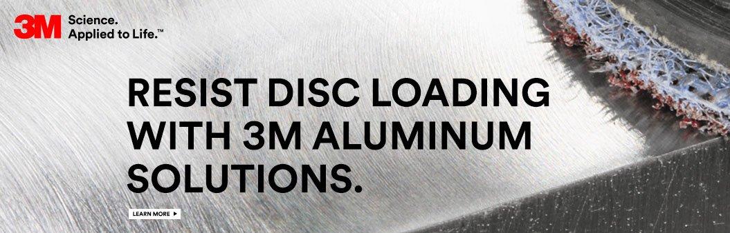 aluminum solutions banner